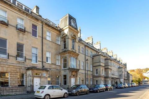 2 bedroom maisonette for sale - Marlborough Buildings, Bath, BA1