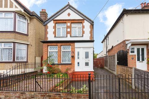 3 bedroom detached house for sale - Beehive Lane, Great Baddow, Essex, CM2