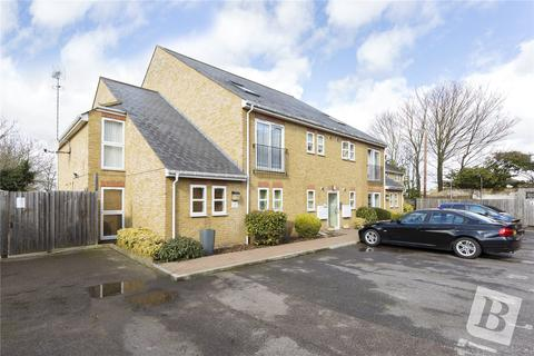 2 bedroom apartment to rent - The Pavilion, Wrotham Road, Gravesend, Kent, DA11