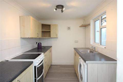 2 bedroom terraced house to rent - Salisbury Road, Gravesend, Kent, DA11