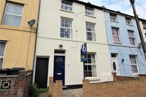 1 bedroom apartment to rent - Wellington Street, Gravesend, Kent, DA12