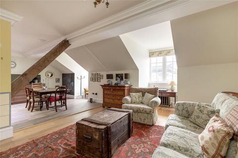 2 bedroom flat for sale - Palmerston Place, Edinburgh