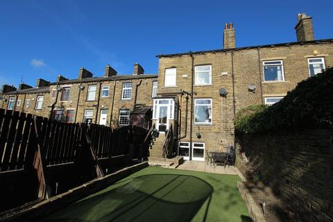 2 bedroom terraced house for sale - Haworth Road, Sandy Lane