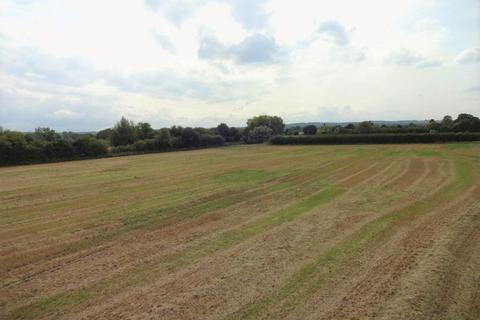 Land for sale - LOT 1 - Land to the West of Stone Castle Cottages, Whetsted, Five Oak Green
