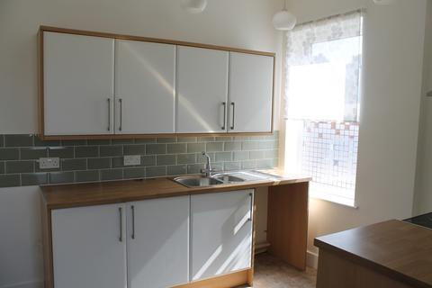 1 bedroom apartment for sale - Market Place, Harleston
