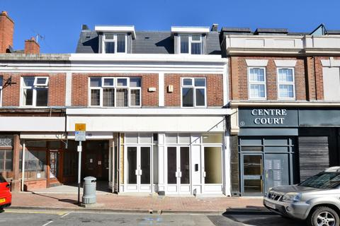1 bedroom property with land to rent - High Street, Camberley