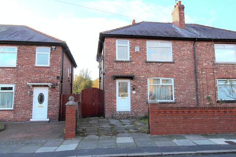 3 bedroom semi-detached house for sale - Fairlie Crescent, Bootle