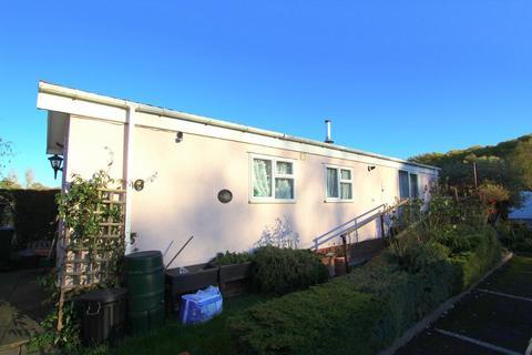1 bedroom park home for sale - Almond Crescent, Pine View Park, Maulden, Bedfordshire, MK45 2FH