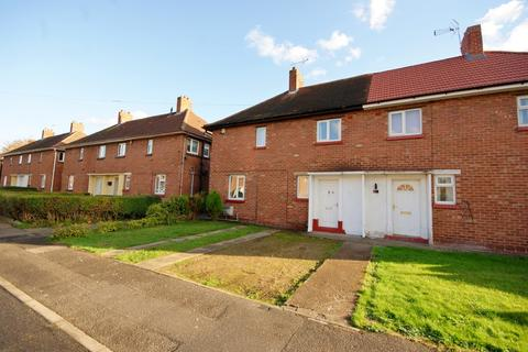 3 bedroom semi-detached house to rent - Webster Close, Lincoln