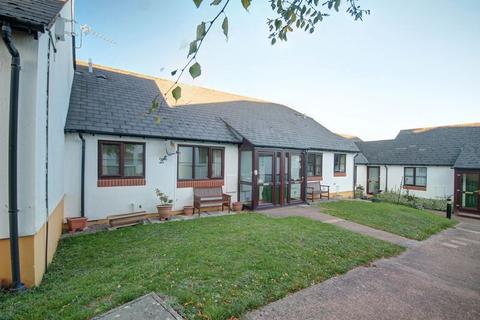 2 bedroom bungalow for sale - Church Street, Heavitree, Exeter
