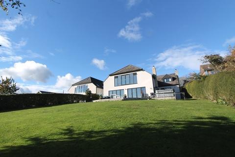 5 bedroom detached house for sale - Timsbury Road, High Littleton, Bristol