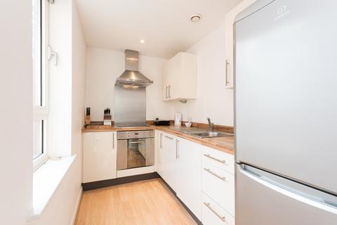 2 bedroom apartment to rent - Cornish Square, Kelham Island