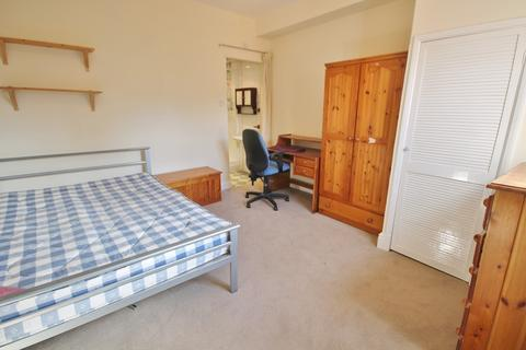 5 bedroom terraced house to rent - Briton Street, West End, Leicester LE3