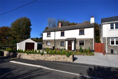 4 bedroom detached house for sale - Bratton Fleming, Barnstaple, Devon, EX32