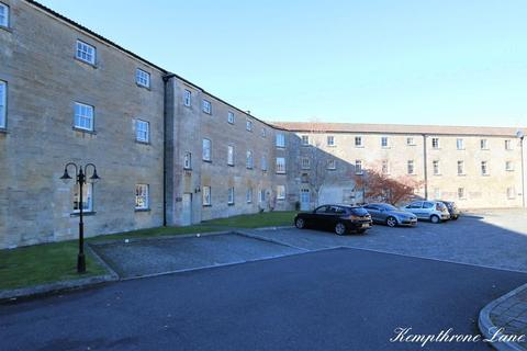 1 bedroom apartment for sale - The Hexagon, Kempthorne Lane, Bath