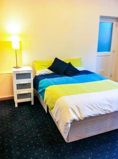 2 bedroom flat to rent - The Promenade, Mount Pleasant, Swansea