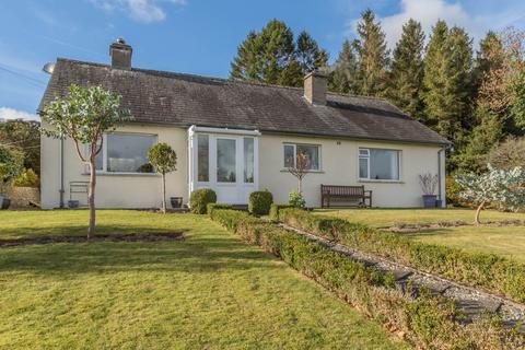 4 bedroom detached bungalow for sale - Brownthwaite, Kearstwick, Kirkby Lonsdale