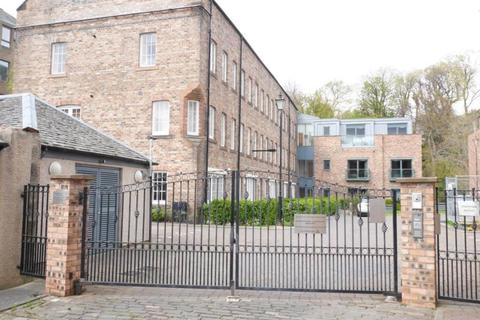 3 bedroom house to rent - Sunbury Street, Edinburgh,