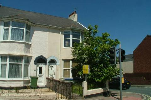4 bedroom house to rent - Fore Street, Heavitree, Exeter