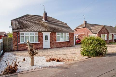 3 bedroom bungalow to rent - Sunbeam Avenue, North Hykeham, LN6 9SG
