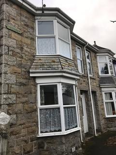 1 bedroom flat to rent - Heamoor, Penzance