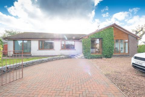 4 bedroom detached house for sale - Crown Alley, Laurencekirk