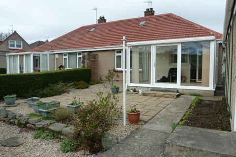 3 bedroom semi-detached house to rent - Swanston Drive, Edinburgh EH10