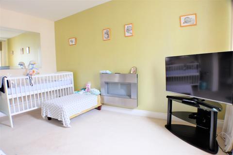 3 bedroom townhouse for sale - Brunel Way, Copper Quarter, Swansea, SA17FA