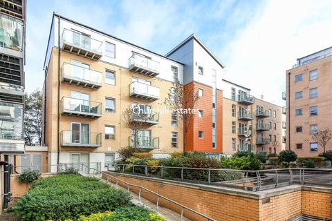 1 bedroom apartment for sale - Jubilee Court, Queen Mary Avenue, South Woodford
