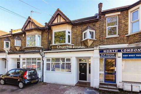 1 bedroom flat for sale - Hale End Road, Woodford Green