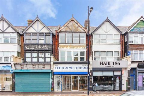 1 bedroom flat for sale - High Road, Woodford Green