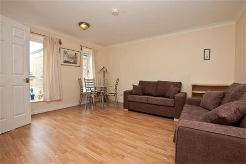 2 bedroom apartment to rent - Victoria Hall, Wesley Avenue, LONDON, E16