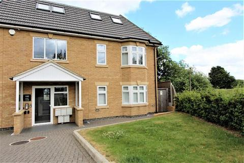 1 bedroom flat for sale - Roding Road, Loughton, Essex
