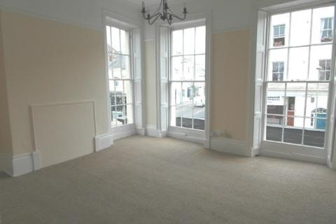 2 bedroom flat to rent - Great Norwood Street, The Suffolks, Cheltenham