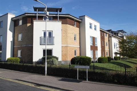 1 bedroom flat for sale - Ashton Court, Chingford