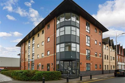 2 bedroom apartment for sale - Gateway, Reed Street, Hull, HU2