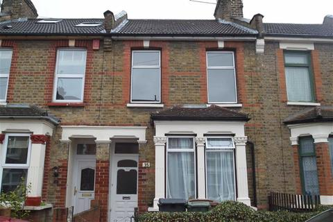 1 bedroom flat for sale - Bateman Road, Chingford