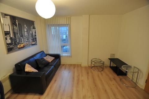 1 bedroom flat to rent - Stone Street, Bradford