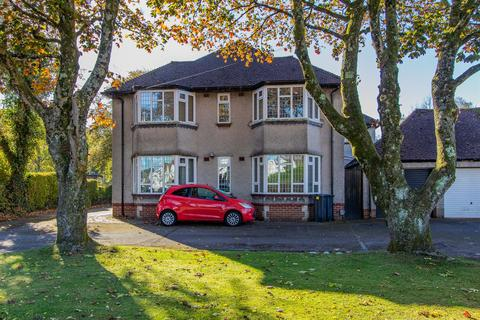 2 bedroom flat for sale - Sherwood Court, Llantrisant Road, Llandaff