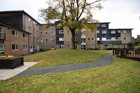 2 bedroom apartment for sale - Rowanberries, Baldwin Lane, Clayton, Bradford
