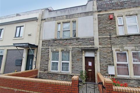 2 bedroom flat for sale - St Nicholas Road, St Pauls, Bristol