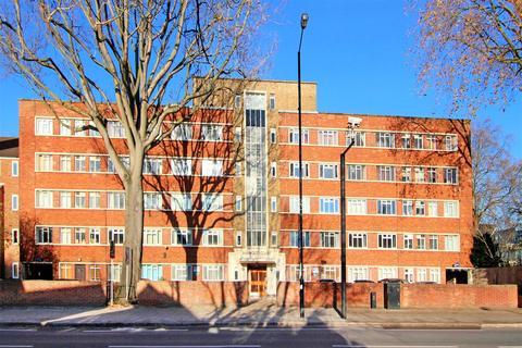1 bedroom flat to rent - Upper Richmond Road, Putney, London