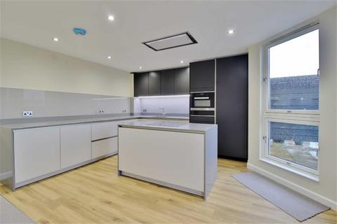 2 bedroom apartment to rent - Barge Arm, Gloucester