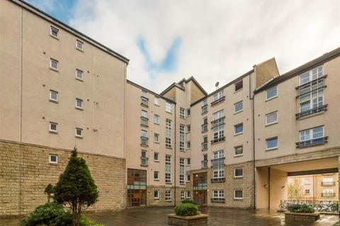 2 bedroom flat for sale - 26/5 Springfield Street, Edinburgh, EH6 5DE