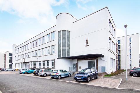 1 bedroom flat for sale - Arneil Place, Crewe, Edinburgh, EH5