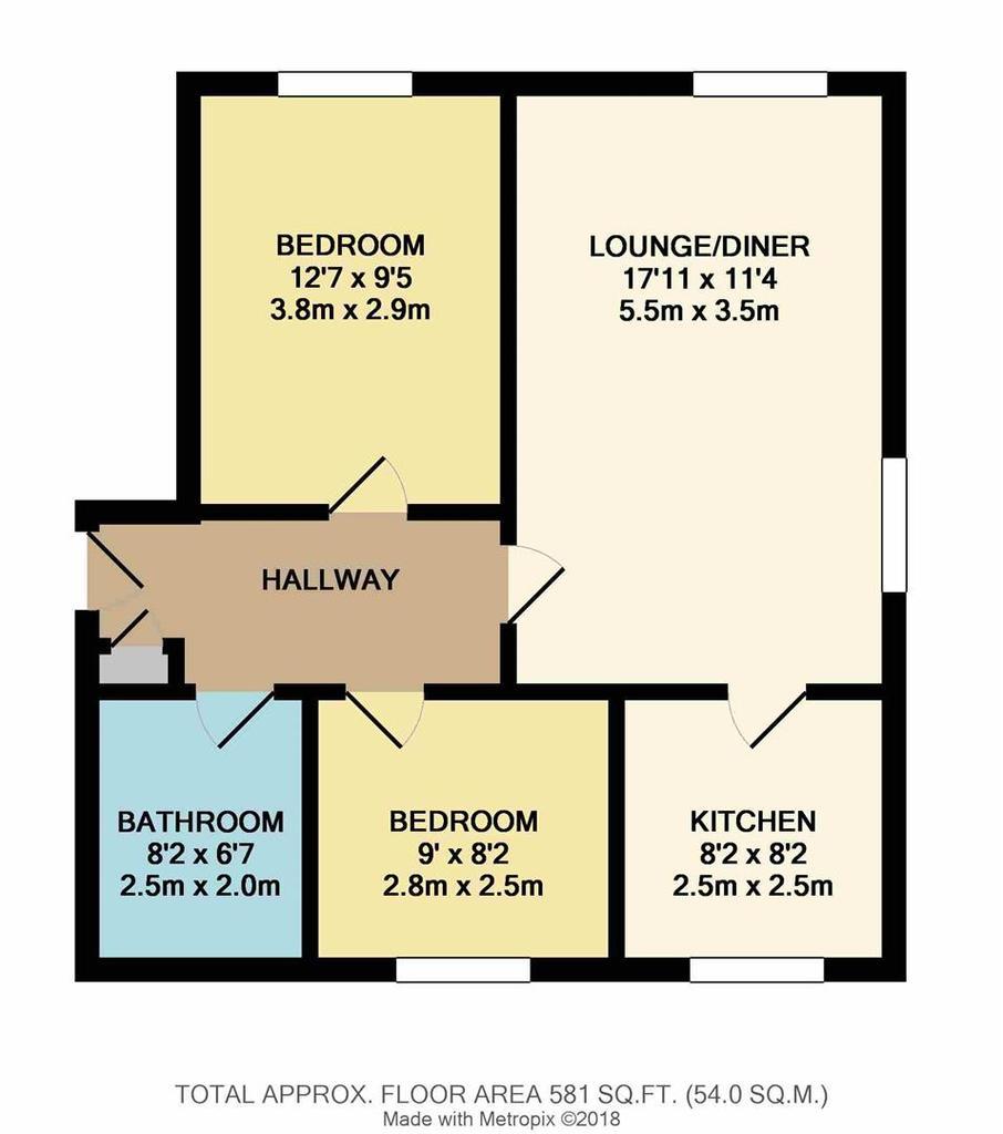Floorplan: 5 Hillcrest M68 JS print.JPG