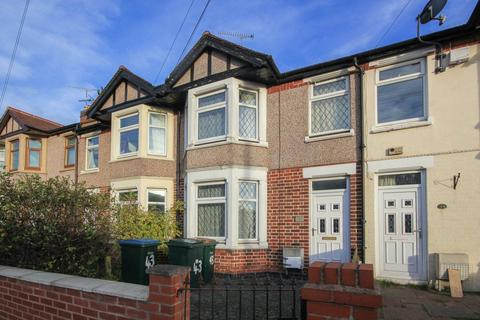 3 bedroom house to rent - WESTCOTES. TILE HILL, COVENTRY CV4 9BB