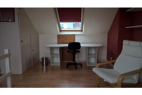 3 bedroom house to rent - 88 Pickmere Road, Crookes, Sheffield
