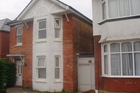 4 bedroom house to rent - FOUR BEDROOM TWO RECEPTION ROOM HOUSE