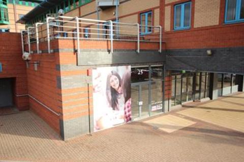 Office to rent - 25 Waterfront East, Level Street, Brierley Hill, West Midlands